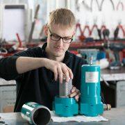 pneumatik_kompressor_druckluftwerkzeug_reparatur70